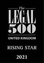 uk-rising-star-2021
