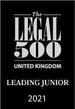 uk_leading_Junior_2021