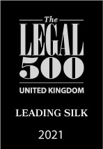 uk_leading_silk_2021